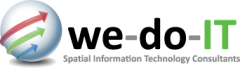 cropped-we-do-it-horiz-logo1.png